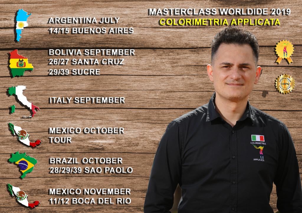 MASTERCLASS-WORLDWIDE-BY-CLAUDIO-TERRIBILE-HAIRCOLORIST-2019